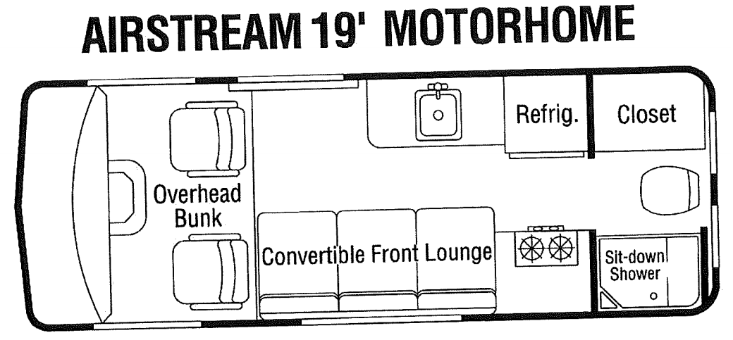 1993 B190 layout.png
