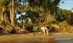 Florida's West Coast
